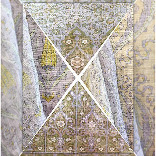 17 Best ideas about Byzantine Gold on Pinterest | Ancient ...