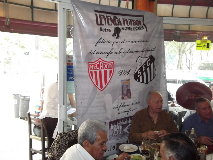"Agustin ""El Yuca"" Peniche"