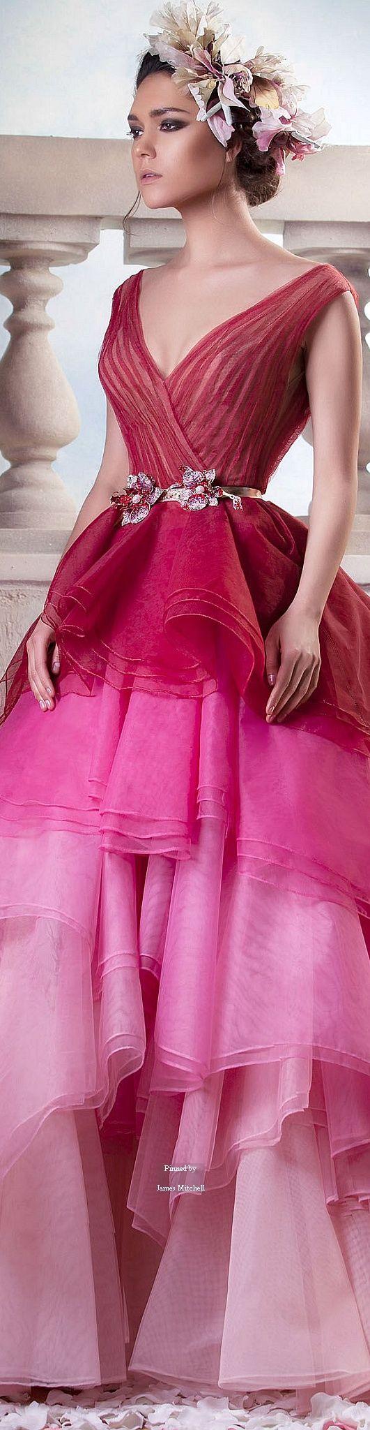 Atractivo Vestidos De Novia De Diseñador Pre Poseídos Modelo ...