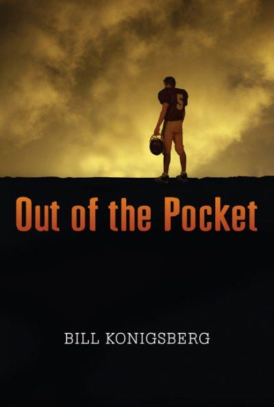As Bobby Framingham, quarterback of his high school football team, finally acknowledges to himself that he is gay, events start to spin out of control when his sexual orientation is revealed in the student newspaper and then in the local press, and he learns that his father has cancer.