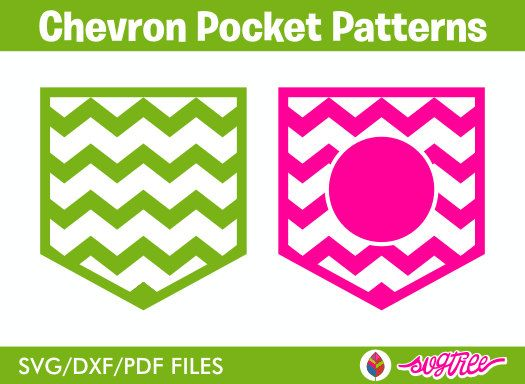 Hey, I found this really awesome Etsy listing at https://www.etsy.com/listing/177516285/chevron-pocket-pattern-custom-vector-art