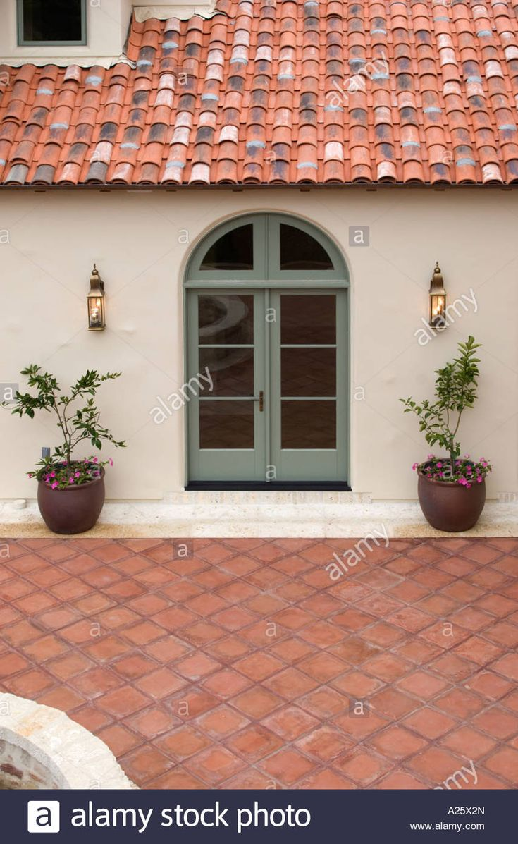 13 best roof siding trim images on pinterest exterior for Stucco styles