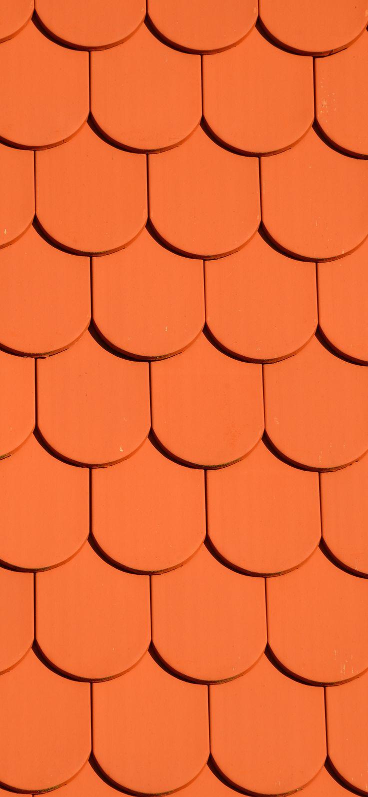 wb10-brick-wall-orange-pattern-background via iPhoneXpapers.com - Wallpapers for... wb10-brick-wall-orange-pattern-background via <a href=