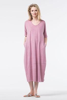 OSKA<sup>®</sup> Dress Toto