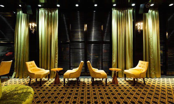 DIE-BESTEN-DESIGN-INSPIRATIONEN-VON-PARIS-56_bar_lounge_mitte04 DIE-BESTEN-DESIGN-INSPIRATIONEN-VON-PARIS-56_bar_lounge_mitte04