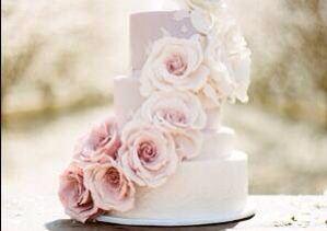 Rosa ...romanticismo e passione... Alessandro Tosetti Www.alessandrotosetti.com www.tosettisposa.it #abitidasposa2015 #wedding #weddingdress #tosetti #tosettisposa #nozze #bride #alessandrotosetti #agenzia1870