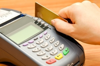 There is one rule regarding credit cards that everybody should stick to, and that is to pay of the outstanding balance every month. The interest rate on most credit cards is very high, and anybody using them to borrow money must be either foolish or very desperate. During his reign as Chief Executive of Barclays, Matthew Barrett admitted that even on his £1.7 million salary and bonuses package that it was too expensive to borrow on credit cards.