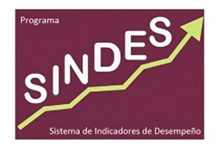 Presenta Desarrollo Institucional Sistema de Indicadores de Desempeño