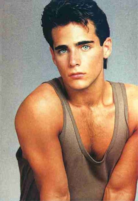 Brian Bloom Pictures - Brian Bloom Photo Gallery - 2016