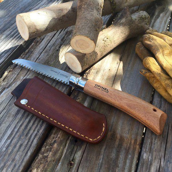 447 Best Survival Knives Amp Bushcraft Blades Images On