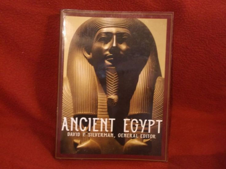 an analysis of the book ancient egypt by david silverman Egypt, and england each contribution is a comprehensive investigation of a specific aspect of kingship in ancient egypt and represents a  plans, and diagrams, it is a new, extensively researched analysis of the topic xxxiii, 347 p : ill, maps  25 cm pharaohs egypt -- civilization  book, illustrated edition: ancient egyptian kingship / edited by.