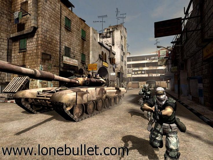 Download Uber Battlefield 2 mod for the game Battlefield 2. You can get it from LoneBullet - http://www.lonebullet.com/mods/download-uber-battlefield-2-mod-free-39946.htm for free. All countries allowed. High speed servers! No waiting time! No surveys! The best gaming download portal!