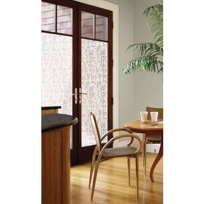 Best 25 Home Depot Window Tint Ideas On Pinterest  Kitchen Depot Simple Home Depot Kitchen Doors Decorating Inspiration
