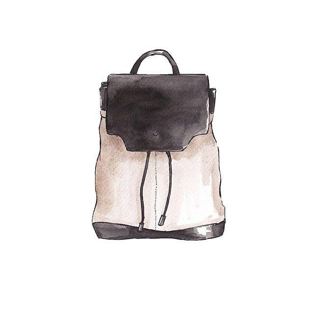 Valuable рюкзаки рюкзаки exo купить