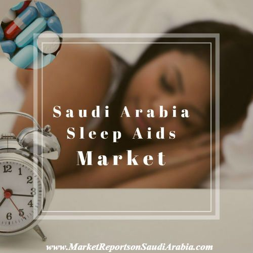#SleepAids Market in #SaudiArabia @acsmpins @tradmedicinals @greenmedicine10 @healthmedicin @natural3274