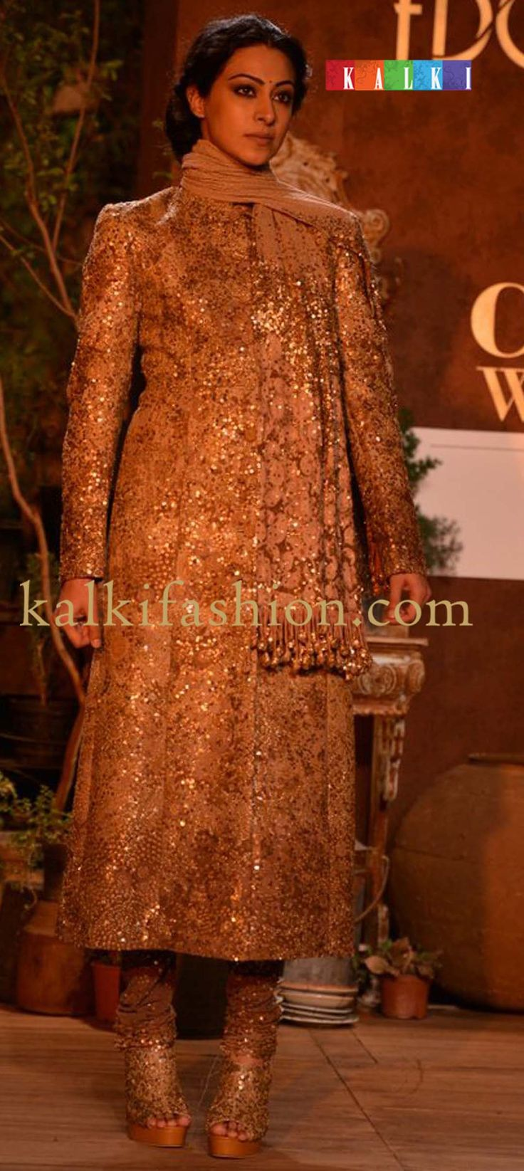 http://www.kalkifashion.com/designers/sabyasachi.html                  sabyasachi-collection-at-pcj-delhi-couture-week-2013