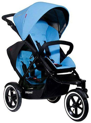 Baby strollers black friday deals