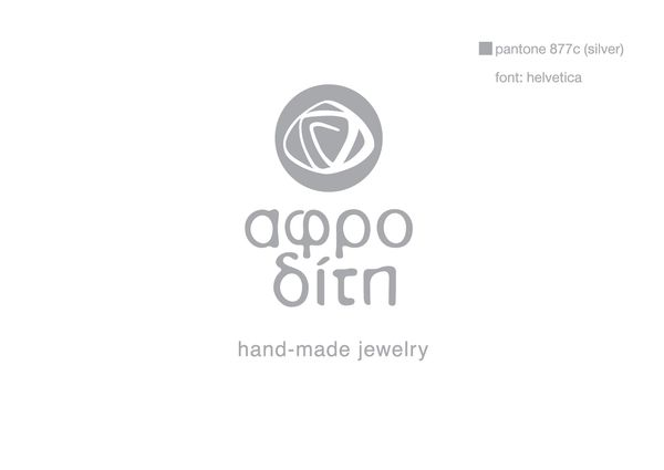 handmade jewelry logos - Google Search