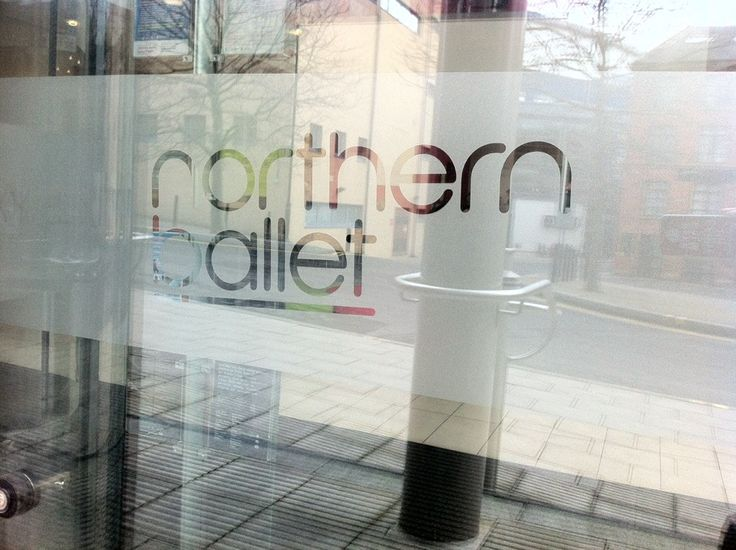 Take in a show at the Northern Ballet in Leeds