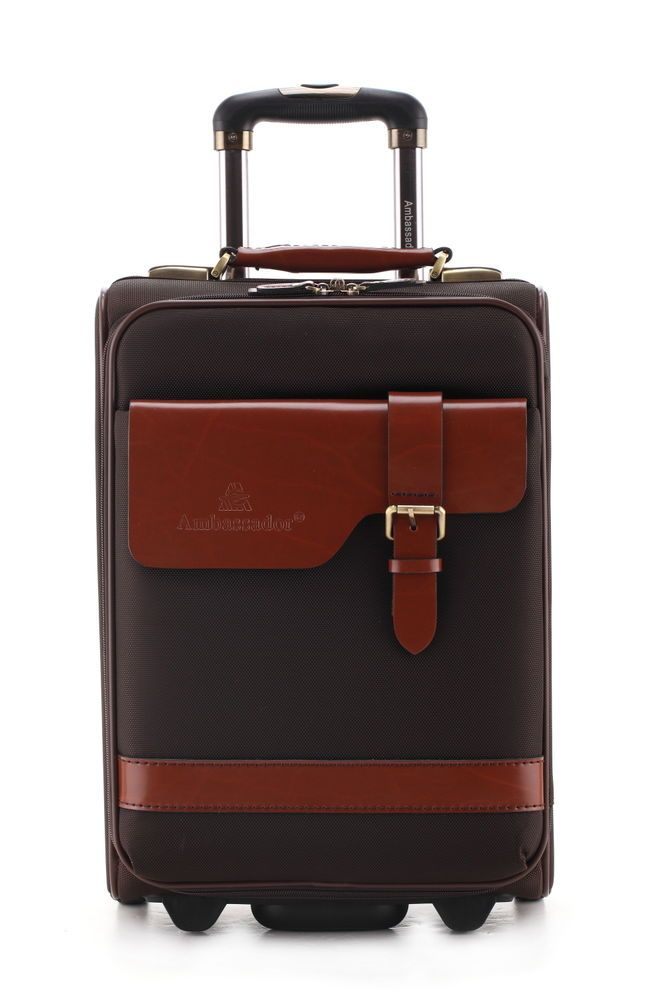 17 Best images about Luggage Premium Collection on Pinterest ...