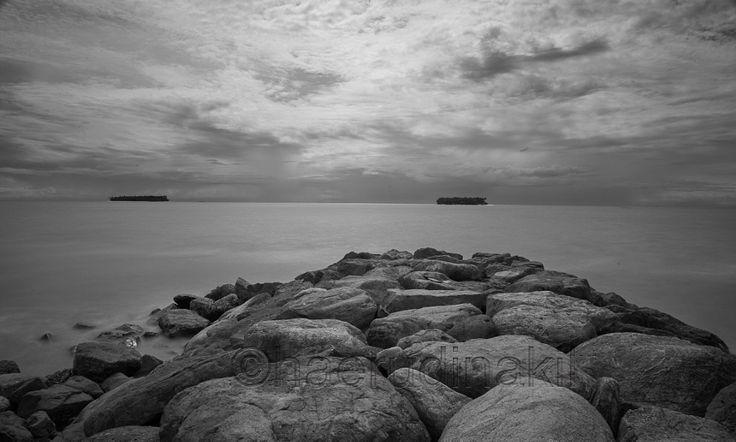 Lands by Haerudin Akil - Photo 147193437 - 500px