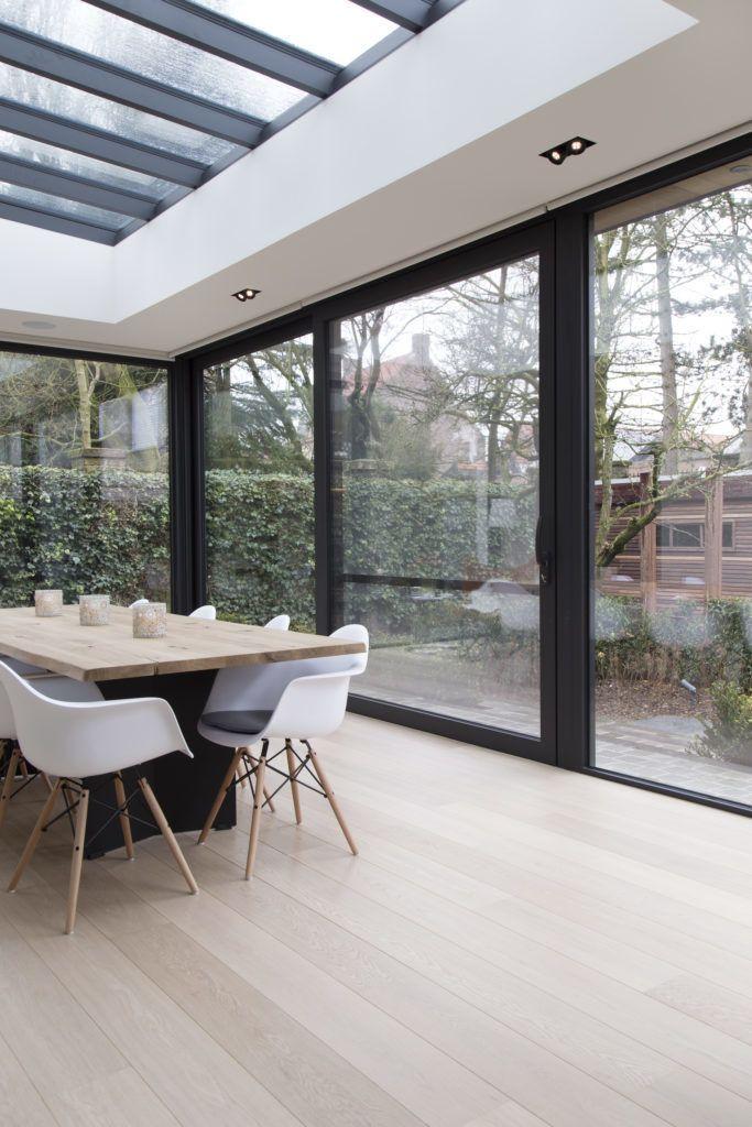 607 best Diallo images on Pinterest Interior design studio, Living