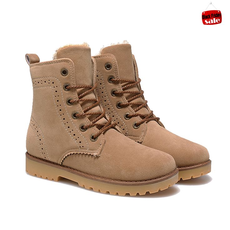 Cheap boots plus, Buy Quality boots summer directly from China boots red wing shoes Suppliers: 2015 High quality genuine leather women martin boots platform shoes woman ankle bootsUSD 35.00-39.00/pair2015 Fashion Ge