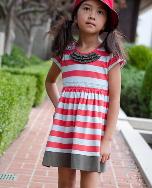 Matilda jane clothing products pinterest