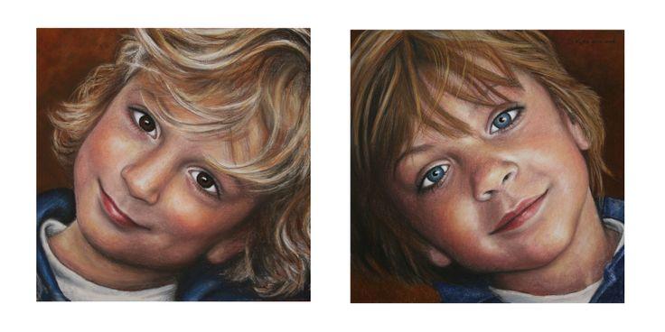 #kinderportret #meerluik #schilderij #portret #portrait #portretopdracht #olieverfportret #olieverfschilderij #portraitpainting #oilpainting #kunst #art #pastelart #portraitart #famouspeople #actor #actress #drawing #painting #faces #closeup #portretten #olieverfportretten #oilportraits #galerie #design #modernart #hyperrealisme #realismportrait #realistischekunst #realismart #pastelportret #dierportret #staatsieportret #bekende #olieverf #famous #kunstwerken #artist #artwork #realism…