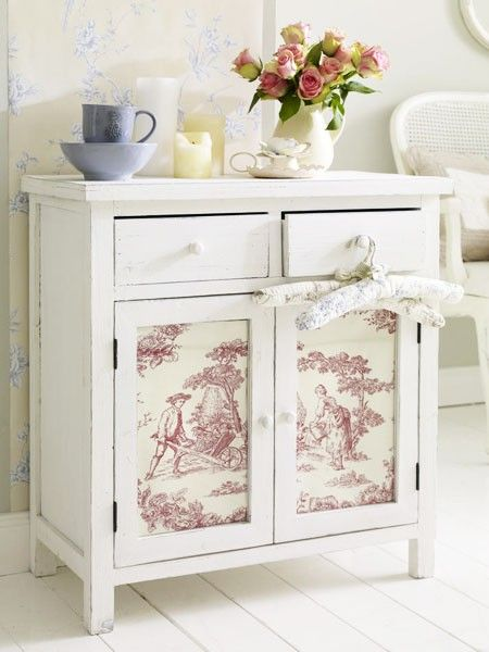 11 best images about diy shabby chic und vintage on pinterest decoupage shabby and turquoise. Black Bedroom Furniture Sets. Home Design Ideas