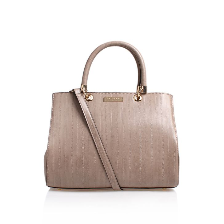 Sac D'emballage - Pastel Mandys Par Vida Vida 32lONg3