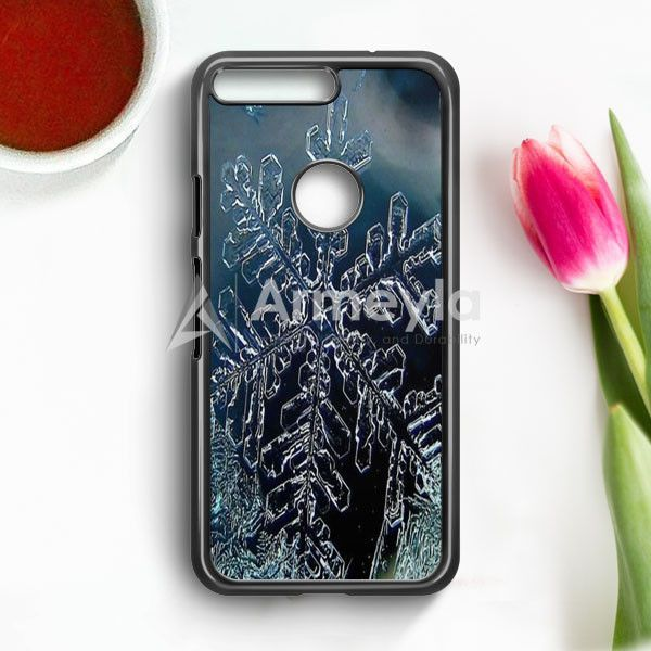 Frozen Sister Google Pixel Case | armeyla.com