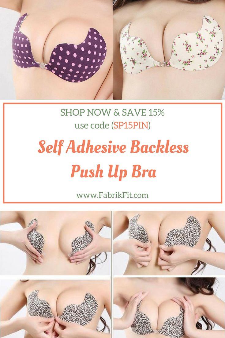 Bra for wedding dress shopping   best STRAPLESS BRA images on Pinterest  Strapless bras