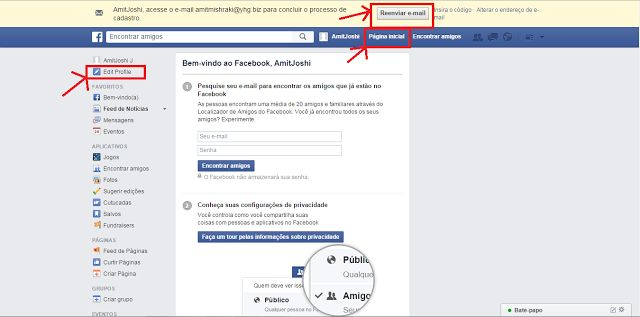 http://www.ientrar.com/2015/12/facebook-entrar.html
