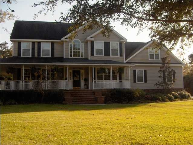 1000 images about gift plantation johns island sc homes