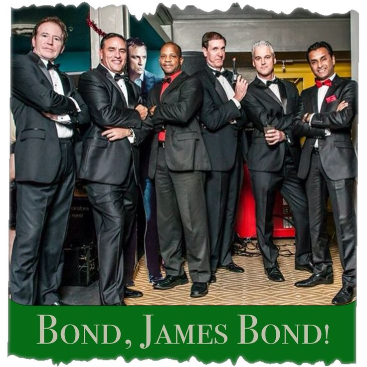 james bond casino royale putlocker