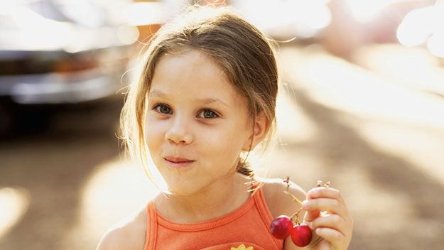 We hit up Australia's leading paediatric dietitians to find out the simple things all parents ought to be doing to maximise their kids' health.