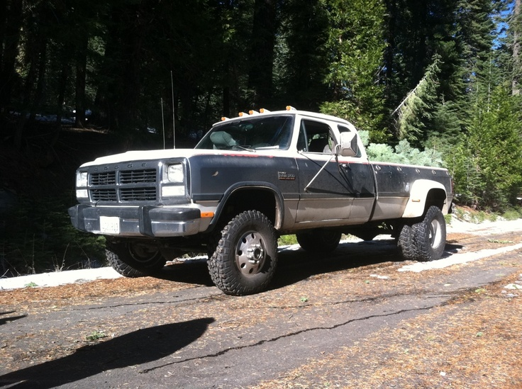 W350 Dually For Sale Autos Post