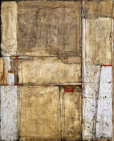 Revista de ArteS - Pintura - Kokichi Umezaki