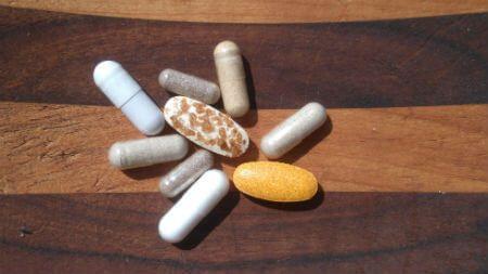 Det finns hundratals olika matsmältningsenzymer, och det är viktigt att hitta…