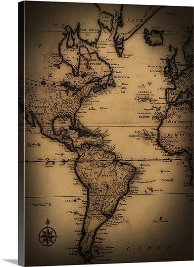 117 best map art images on pinterest close up of antique world map gumiabroncs Choice Image