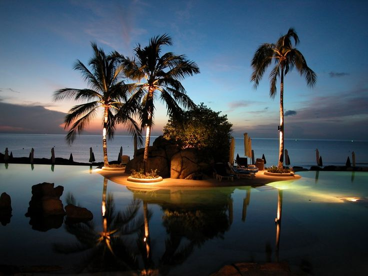 Black Friday Offer! Thailand - Imperial Samui 5* Visit http://www.perfect-tour.com/black_friday_offers/black_friday_offer_thailand___imperial_samui_5-2-offer.html