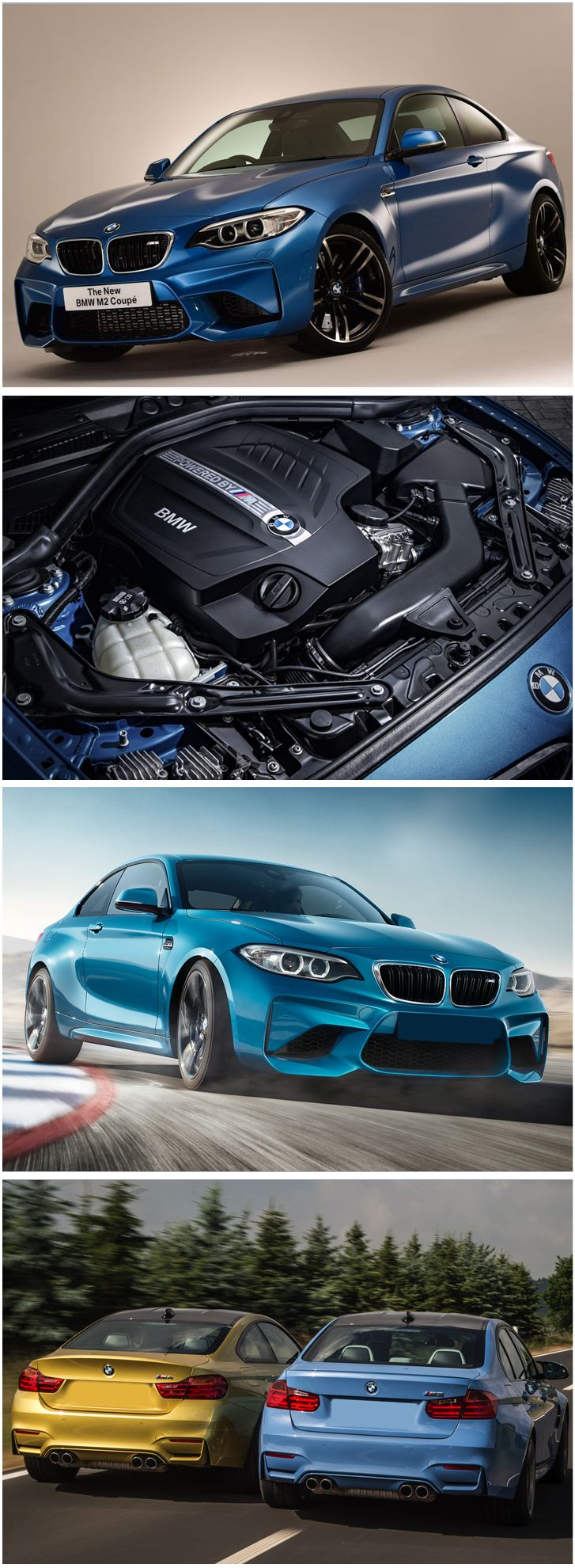 Category Bmw >> 64 Best Bmw Images On Pinterest Engine Amazing Cars And Baby Car