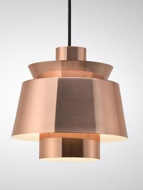 Utzon pendant, Pendants, Contemporary pendants, Contemporary lighting, Holloways of Ludlow