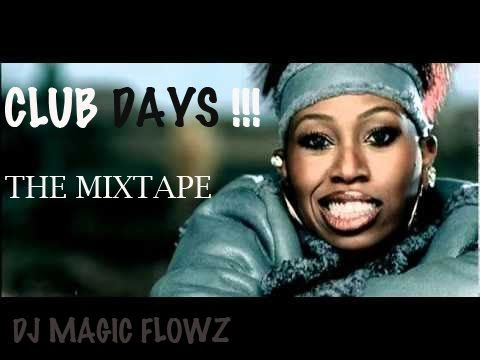 "HIP HOP - CLUB DAYS  The Mixtape By DJ Magic FlowzBLACK LIKE THAT! (CAMP?) W/ D-LYN ""THE ECLECTIC"" ""THE FUTURE OF R&B ENTERTAINMENT"" http://www.soundfusionradio.net/popup-player.html WE PLAY LOCAL ARTISTS & DJ'S! — with Sandee Lynn. forbe... See More"