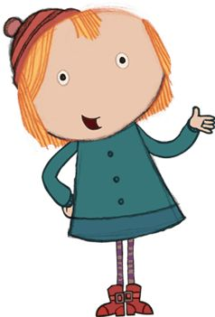 Meet Peg . Characters . peg + cat | PBS KIDS educational show