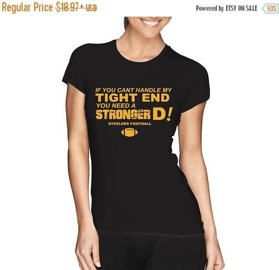 funny steelers shirts