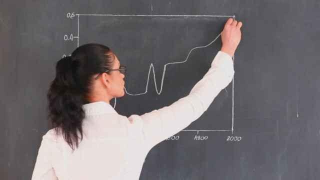 """Dall'esame di maturità agli insegnanti, ecco una guida alla riforma dell'istruzione Il Governo ha approvato 8 decreti attuativi della legge 107, nota come """"Riforma della buona scuola"""". Si va dalle nuove regole per l'esame di maturità e di terza media a quelle per intraprendere l'ins #scuola #maturità #studenti #precari"""