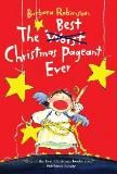 Christmas stories and poems for kids