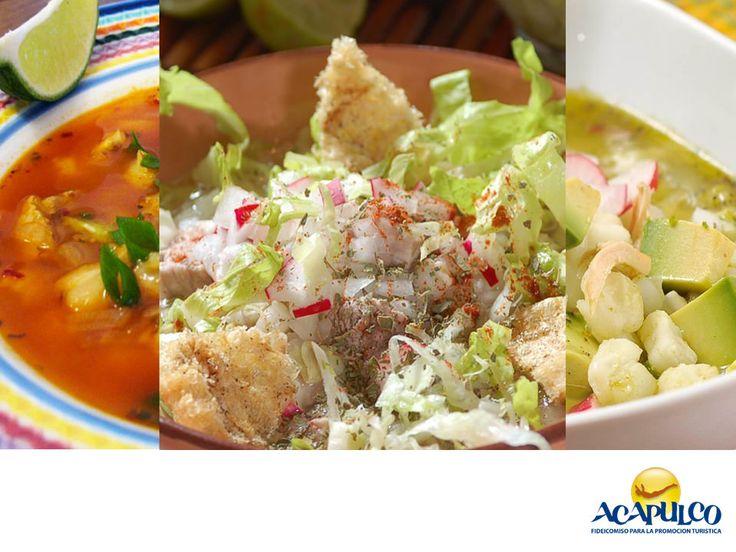 #gastronomiademexico Ven a deleitarte con unos exquisitos chiles en nogada en el Hotel Emporio de Acapulco. LOS MEJORES PLATILLOS. En estas fechas patrias en muchos lugares podemos encontrar los chiles en nogada, pero como los preparan en el Hotel Emporio de Acapulco no hay dos. Te invitamos a probar este delcioso y típico platillo de la cocina mexicana,durante tu siguiente visita al paradisiaco Puerto de Acapulco. www.fidetur.guerrero.gob.mx